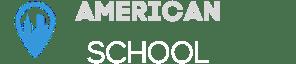 American-School